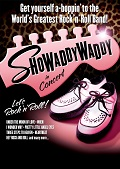 ShowWaddyWaddy
